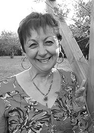 Rose Diaz