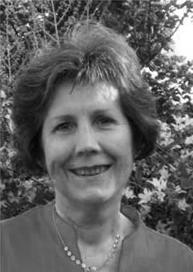 Sylvie Huitorel